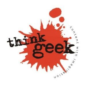 ThinkGeek-logo-modified