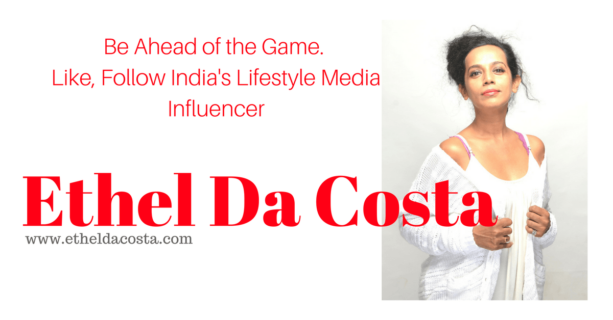 For Fashion Communication, PR, Blogging, Social Influencer​, Media Services contact