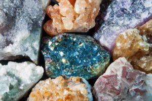 Lazarus Crystals 300x199 - POWER UP YOUR CHAKRAS WITH CRYSTAL HEALING